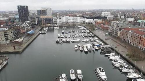 2019 Antwerpen2 (20)