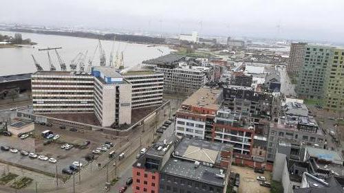 2019 Antwerpen2 (22)