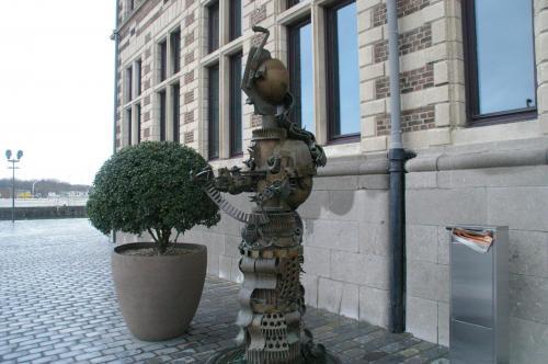 2019 Antwerpen (19)