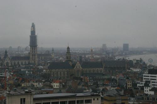 2019 Antwerpen (39)