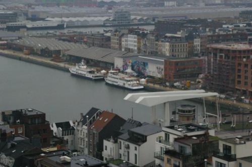 2019 Antwerpen (40)