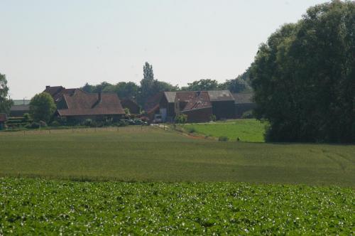 2019 Bierbeek (127)