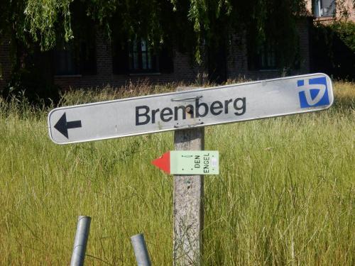 2019 Bierbeek (28)