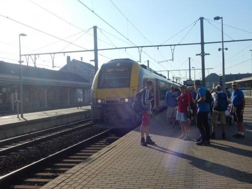Drongen Gent (3)
