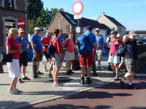 Drongen Gent (6)