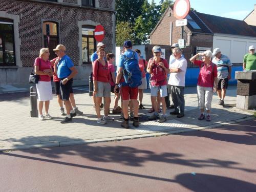 Drongen Gent (7)