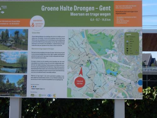 Drongen Gent (9)
