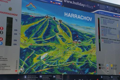 2019 Harrachov 1 (18)