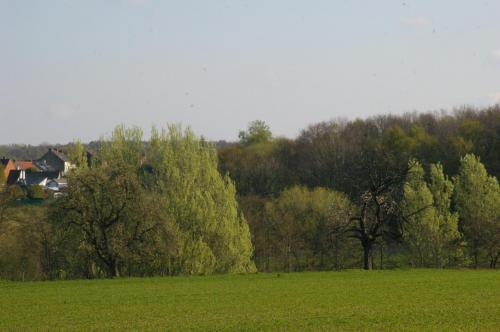 Hennuyères (69)