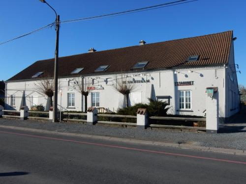 2019 Kapelle-op-den-Bos (10)