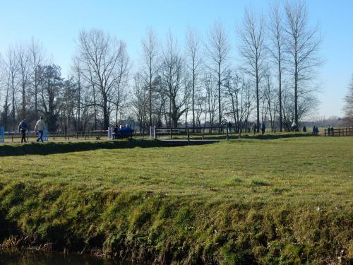 2019 Kapelle-op-den-Bos (11)