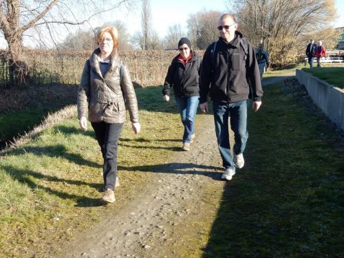 2019 Kapelle-op-den-Bos (17)