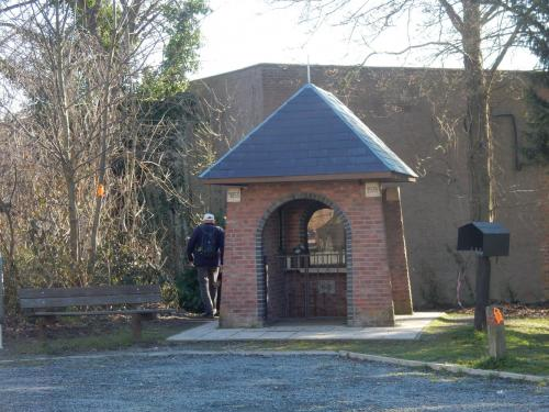 2019 Kapelle-op-den-Bos (18)