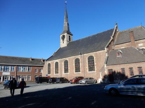 2019 Kapelle-op-den-Bos (19)
