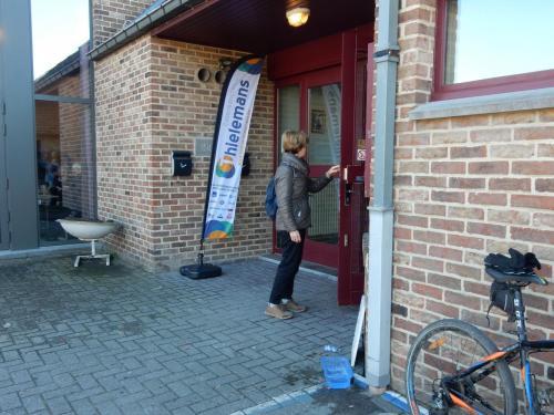 2019 Kapelle-op-den-Bos (20)