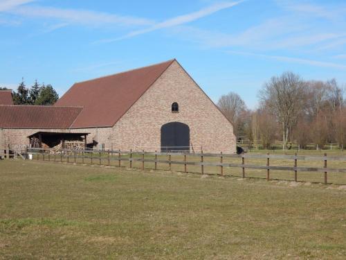 2019 Kapelle-op-den-Bos (27)
