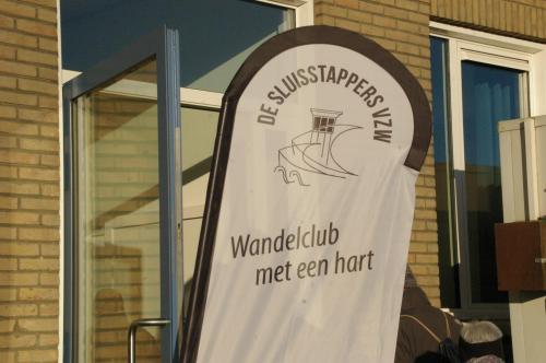 2019 Kapelle-op-den-Bos (35)