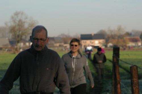 2019 Kapelle-op-den-Bos (41)