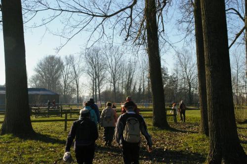 2019 Kapelle-op-den-Bos (44)