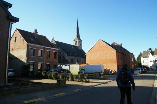 2019 Kapelle-op-den-Bos (49)