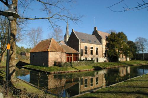 2019 Kapelle-op-den-Bos (54)