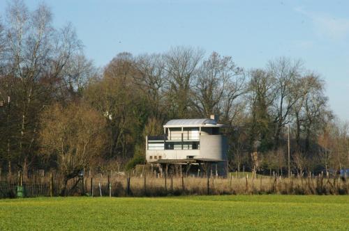 2019 Kapelle-op-den-Bos (59)