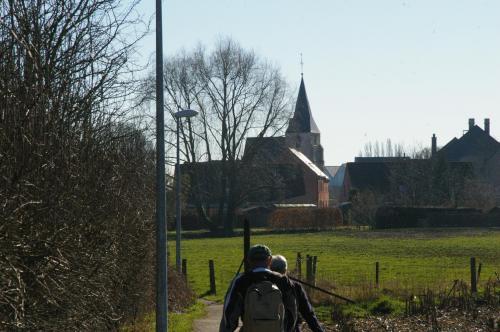 2019 Kapelle-op-den-Bos (67)