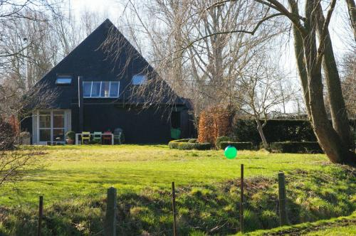 2019 Kapelle-op-den-Bos (68)