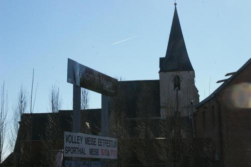 2019 Kapelle-op-den-Bos (69)