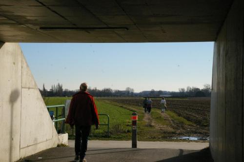 2019 Kapelle-op-den-Bos (97)