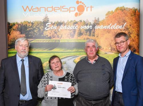 West Vlaanderen-4603
