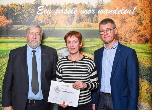 West Vlaanderen-4605