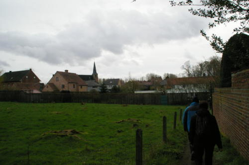 Neigem (184)