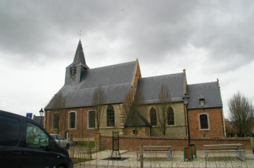 Neigem (188)