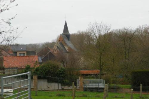 Neigem (189)