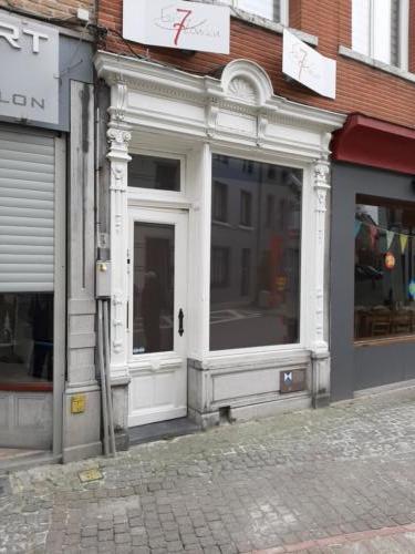 Neigem (218)