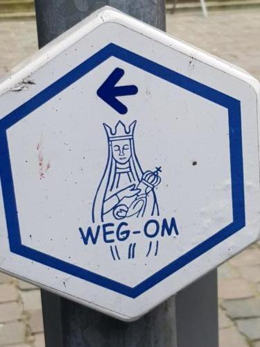Neigem (228)