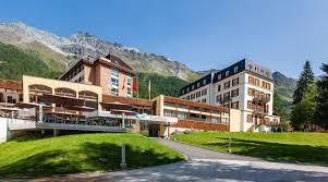 Nieuws over onze wandelvakantie naar Zinal in Zwitserland 2020