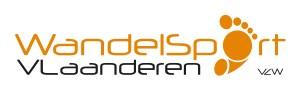 Wandelsport Vlaanderen