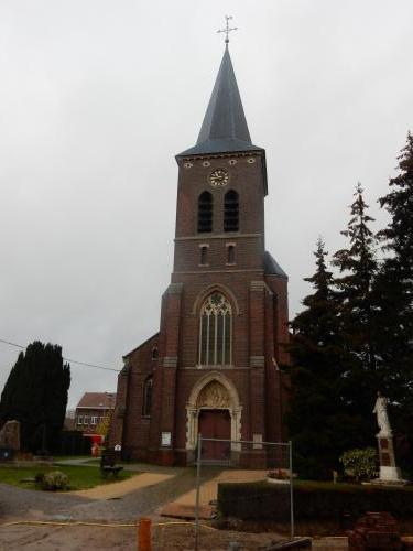 2018 Eppegem (25)
