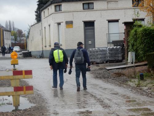 2018 Eppegem (26)