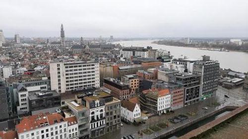 2019 Antwerpen2 (19)