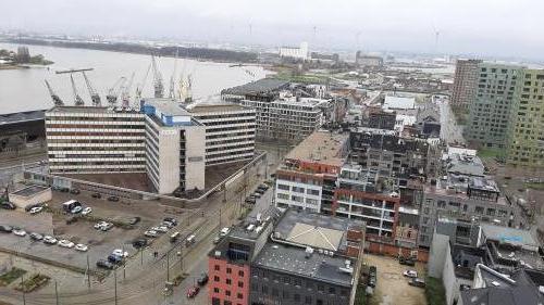 2019 Antwerpen2 (21)