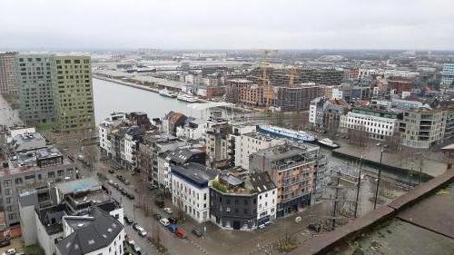 2019 Antwerpen2 (23)