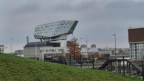 2019 Antwerpen2 (8)