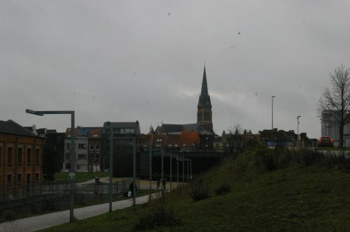 2019 Antwerpen (29)