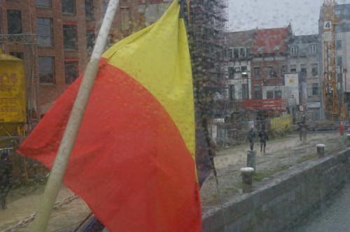 2019 Antwerpen (35)