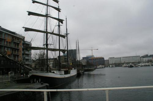 2019 Antwerpen (36)