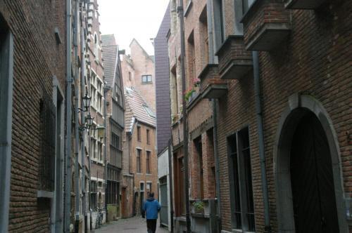 2019 Antwerpen (46)