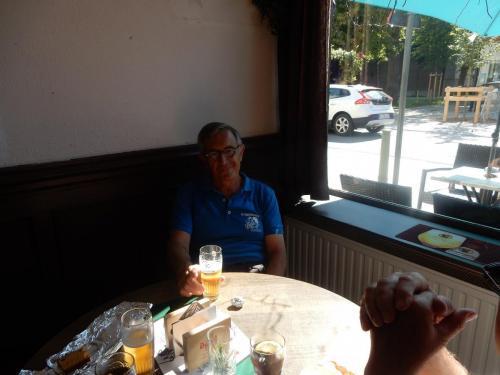 Drongen Gent (29)